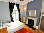 Thumbnail to rent in Loftus Road, Shepherds Bush, London