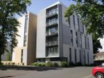Thumbnail to rent in Brabloch Park, Paisley