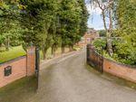Thumbnail for sale in Roman Park, Roman Lane, Sutton Coldfield