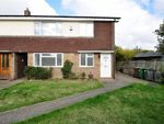 Thumbnail to rent in Millbrook Avenue, Welling, Kent