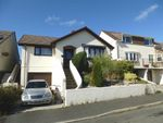 Thumbnail for sale in St Marwenne Close, Marhamchurch, Bude, Cornwall