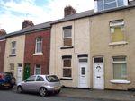 Property history Grove Street, Harrogate HG2