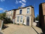 Thumbnail to rent in The Drift, Nacton Road, Ipswich