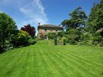 Property history Llanddewi Skirrid, Abergavenny NP7