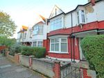 Thumbnail for sale in Lightcliffe Road, London