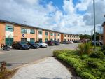Thumbnail to rent in Meridian Business Village, Woodend Avenue, Hunts Cross