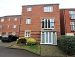 Thumbnail for sale in Fulwell Close, Banbury