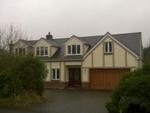 Thumbnail to rent in Glen Darragh Gardens, Glen Darragh Road, Glen Vine, Isle Of Man