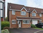 Thumbnail for sale in Victory Close, Hednesford, Cannock