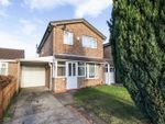 Thumbnail for sale in Shoreham Close, Willenhall