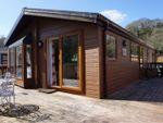 Thumbnail to rent in Notter Bridge Caravan & Camping Park, Saltash