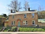Thumbnail to rent in Casterton Road, Stamford