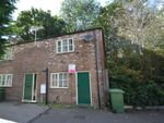 Thumbnail for sale in Oil Mill Lane, Wisbech