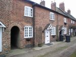 Thumbnail to rent in Wood Street, Ashby-De-La-Zouch