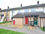 Thumbnail for sale in Wiltshire Road, Wyton-On-The-Hill, Huntingdon, Cambridgeshire