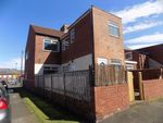Thumbnail to rent in Ellesmere Gardens, Stakeford