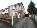 Property history Tennyson Road, Winton, Bournemouth BH9