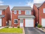 Thumbnail for sale in Ferrous Way, North Hykeham