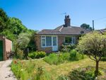Thumbnail for sale in Isfield, Uckfield