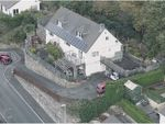 Thumbnail for sale in Turnavean Road, St. Austell