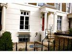 Thumbnail to rent in Halliford Street, London