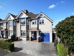 Thumbnail for sale in Hill Grove, Henleaze, Bristol