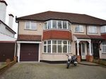 Thumbnail for sale in Elm Way, Worcester Park