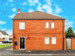 Thumbnail to rent in Woodvale, Kingsway, Quedgeley, Gloucester