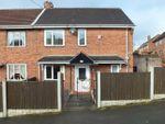 Thumbnail to rent in Gowan Avenue, Burslem, Stoke-On-Trent