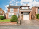 Thumbnail for sale in Minden Court, Eaton Ford, St. Neots, Cambridgeshire