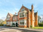 Thumbnail to rent in Sutherland Grange, Maidenhead Road, Windsor, Berkshire