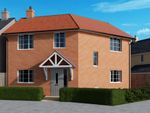 Thumbnail for sale in Meadow Haze, Meadow View Close, Woodbury, Exeter