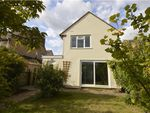 Thumbnail to rent in Priory Lane, Bishops Cleeve, Cheltenham