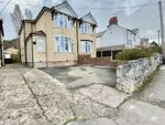 Thumbnail for sale in St. Asaph Road, Dyserth