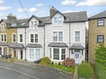 Thumbnail to rent in Grove Park Terrace, Harrogate, North Yorkshire