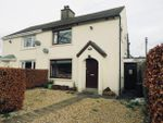 Thumbnail to rent in Sedgemoor, Dovenby, Cockermouth, Cumbria