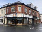 Thumbnail to rent in Bond Street, Blackpool, Lancashire