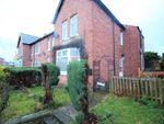 Thumbnail to rent in South View, Pelton, Chester Le Street