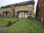 Thumbnail to rent in Juniper Way, Harold Wood, Romford
