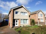 Thumbnail to rent in Fairburn Drive, Garforth, Leeds