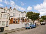 Thumbnail to rent in Norfolk Road, Cliftonville