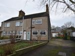 Thumbnail to rent in The Green, Hathern, Loughborough