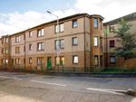 Thumbnail to rent in Florence Place, Perth, Perthshire