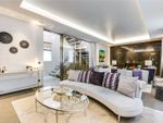 Thumbnail to rent in Grosvenor Crescent Mews, London