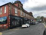 Thumbnail to rent in 1A George Street, Whalley