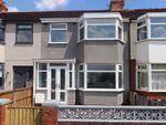 Thumbnail for sale in Henson Avenue, Blackpool
