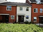 Property history Lindisfarne Way, Reading, Berkshire RG2