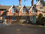 Thumbnail to rent in Church Road, Buxted, Uckfield