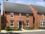 """Thumbnail to rent in """"Hadley"""" at Sorrel Close, Uttoxeter"""
