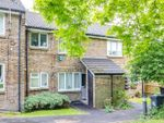 Thumbnail to rent in Milford Mews, London
